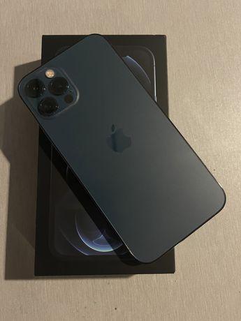 iPhone 12 Pro 128 GB C/Fatura