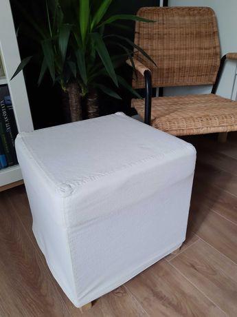 Taboret IKEA