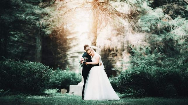 """Весільна сукня """"Hadassa"""". Свадебное платье ''Hadassa''"""