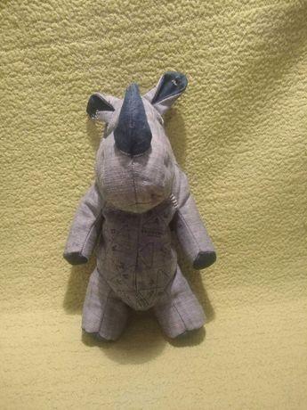 G-STAR raw rhino