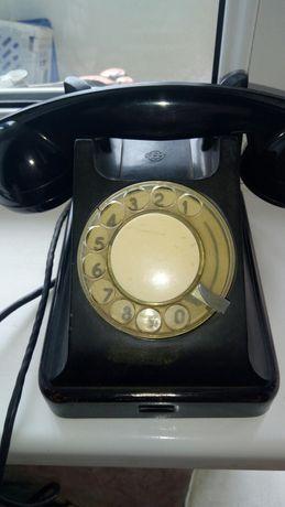 Продам витажный телефон