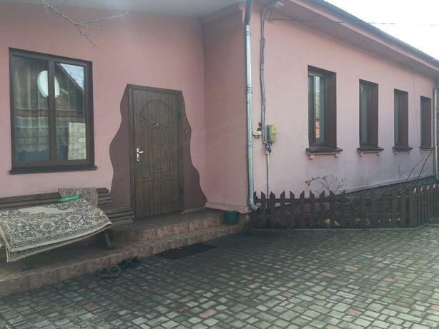 Терміново продам будинок по вул.Шевченка 3