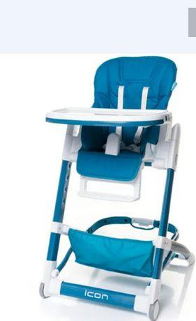 Крісло для годування 4baby icon