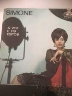 5 discos vinil artistas portugueses