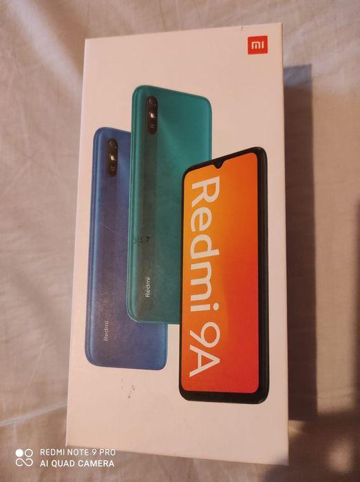 Xiaomi Redmi 9a Nowy Częstochowa - image 1