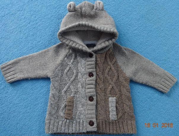 Sweterek NEXT 80
