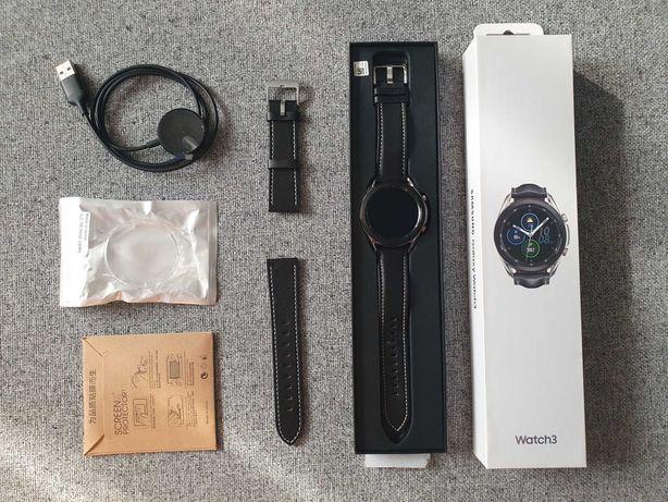 Samsung Galaxy Watch 3 LTE 45mm