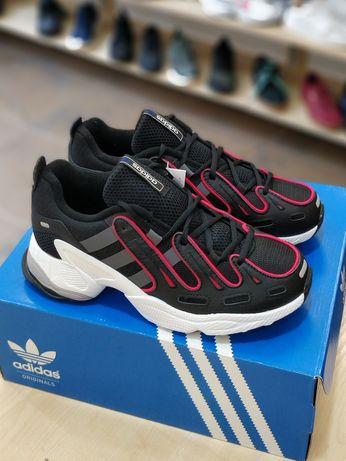 Кросівки Adidas EQT Gazelle EE4808 оригінал нові