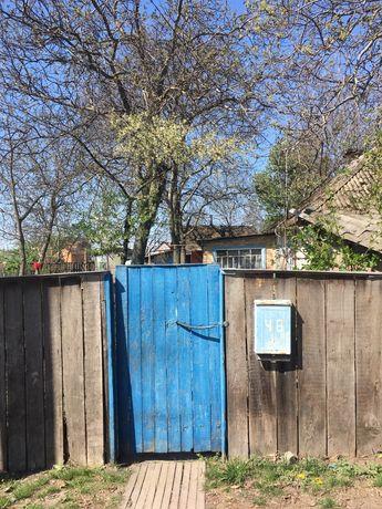 Продам дом с землей в Стайках.