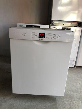 Посудомийна машина Bosch 13 комплектів