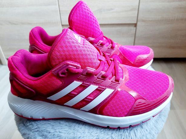 Adidas damskie buty 38