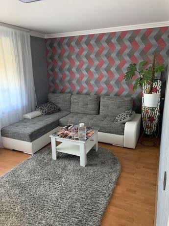 •Прекрасна 2К  мебльована квартирка•