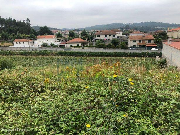 Terreno para construção de moradia em Ribeirão - Vila Noa...
