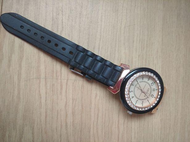 Браслет для часов силиконовый