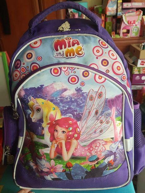 Рюкзак школьный Кайт Kite