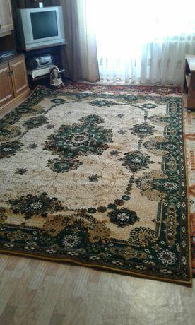 Продается ковёр недорого