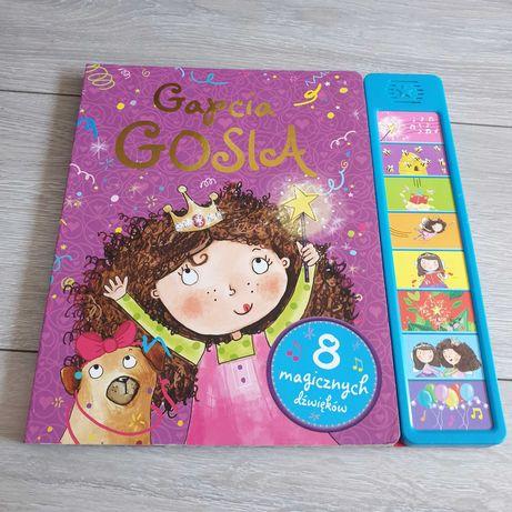 Sprzedam książeczkę  dla dzieci