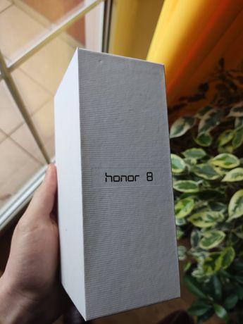 Smartfon Honor 8, 4 GB RAM, 32Gb pamięci