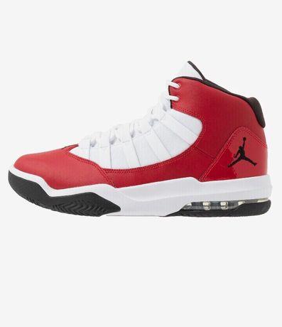 Кроссовки Jordan Max Aura