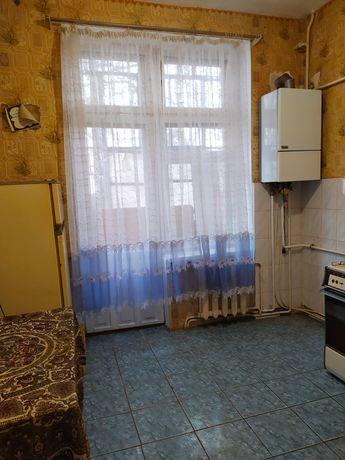Оренда 1к квартири АГВ Некрасова