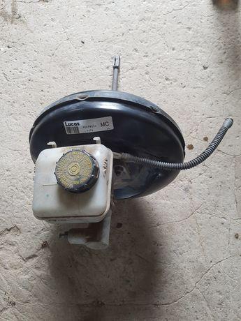 Pompa Serwo Hamulcowe Opel Zafira A 1.6B 904.980.34