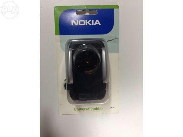 Suporte Universal Nokia CR-39