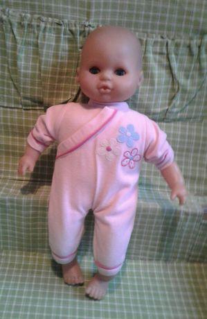 Кукла Пупс (ГДР)