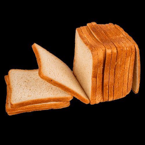 Хлеб черствый нарезной
