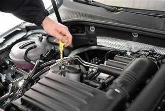 Serwis, naprawa samochodów osobowych , dostawczych