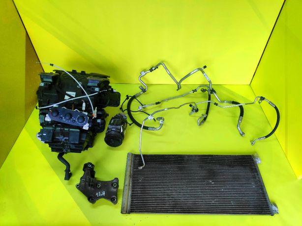 Комплект Кондиционера Renault Trafic 3 Opel Vivaro Кондиціонер