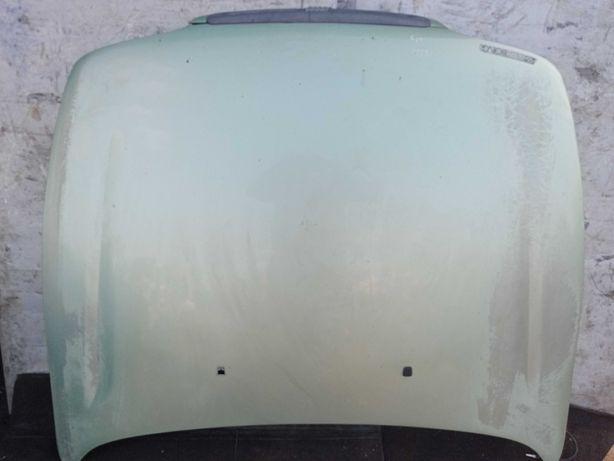Maska Fiat Marea