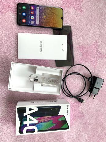 Samsung A40 - Várias marcas