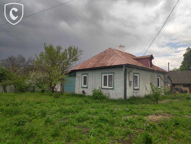 Теплый жилой дом в Высшей Дубечне, 28 км Киев
