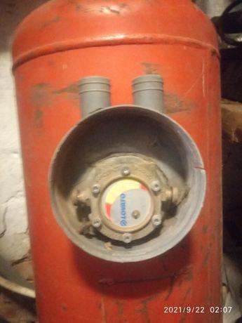 Балон ГБО 60 литров
