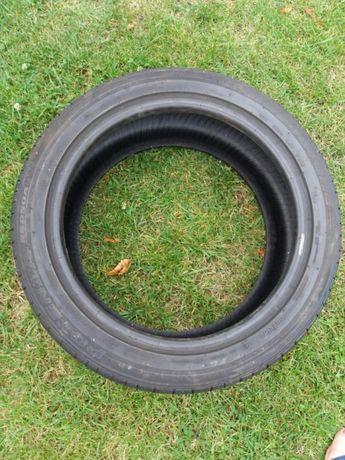 Opona Bridgestone Potenza 235/45r18