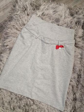 Spódnice ciazowe firmowe