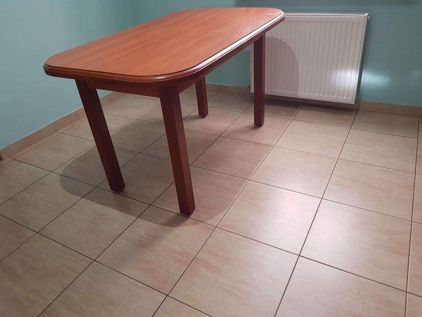 Stół rozkładany kuchenny