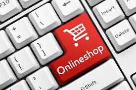 Продам интернет-магазин инструмента (готовый бизнес) Акционная ЦЕНА!