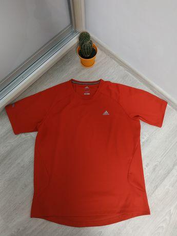 Футболка Adidas чоловіча