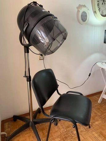 Продам сушилку парикмахерскую