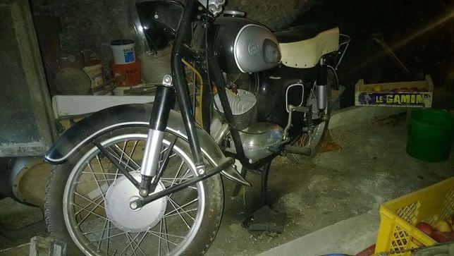 Skup starych motocykli; WSK, WFM, SHL, ROMET, OSA, JUNAK, Kupię!