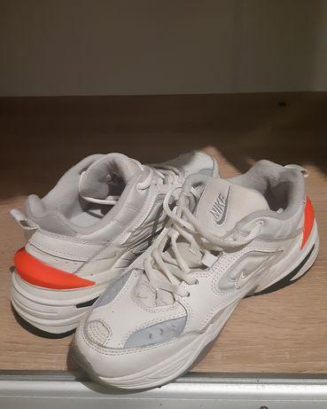 Кроссовки кросівки Nike женские