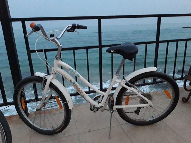 Продам велосипед Giant gloss 24