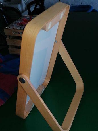 Espelho para toucador, IKEA gama IKORNNES