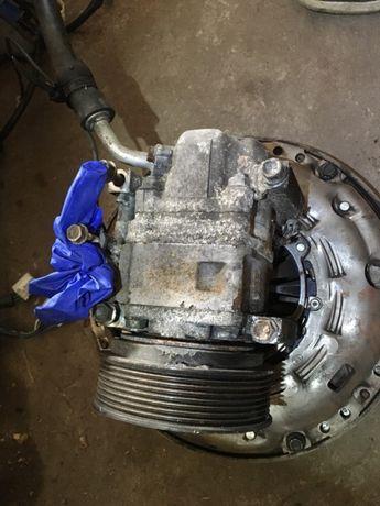 Sprężarka kompresor klimatyzacji Mazda 6 gh 2.2 Diesel r2aa