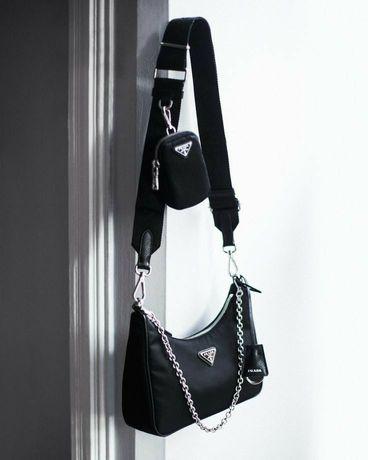 продам новую модную сумку