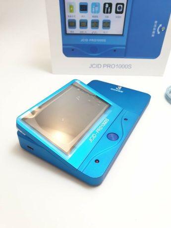Programadora Apple JC PRO1000S