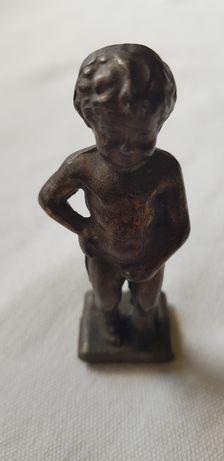 Figurka chłopczyk z Brukseli