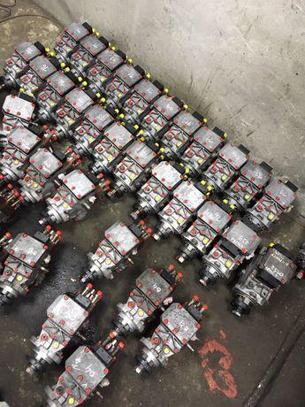 ТНВД 003, 004, 009, 015, 016 Opel вектра, зафіра,фронтера,