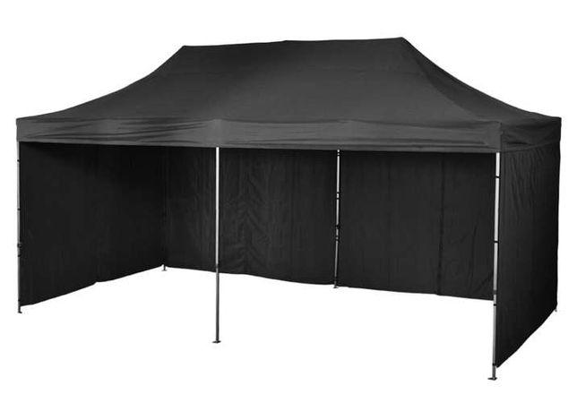 Wypożyczenie namiotów ekspresowych, namioty eventowe, handlowe wynajem